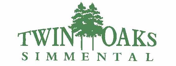 Twin Oaks Simmental
